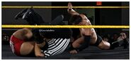 NXT 9-24-15 13