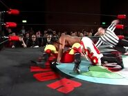 ROH Anarchy in the U.K.00005