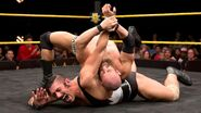 April 13, 2016 NXT.9