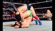 December 27, 2010 Monday Night RAW.5