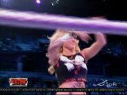 ECW 10-31-06 3