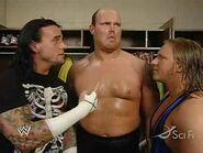 March 18, 2008 ECW.00008