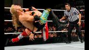 May 17, 2010 Monday Night RAW.6