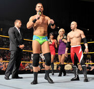 NXT 8-31-10 013