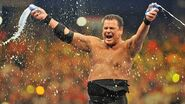Play g jerry-lawler mb 576