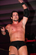 ROH Death Before Dishonor XI 21