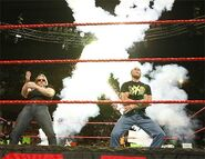 Raw 14-8-2006 20
