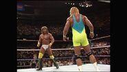 SummerSlam 1990.00007
