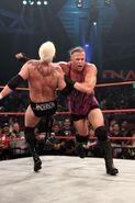 TNA Victory Road 2011.70