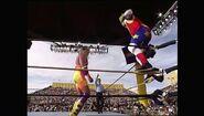 WrestleMania IX.00015