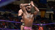 10-31-16 Raw 26