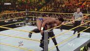 April 13, 2010 NXT.00018