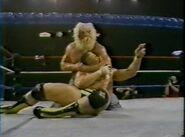August 6, 1985 Prime Time Wrestling.00011