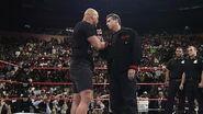 Austin vs. McMahon - Part One.00015