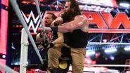 December 7, 2015 Monday Night RAW.45