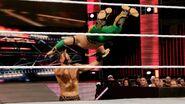 January 25, 2016 Monday Night RAW.50