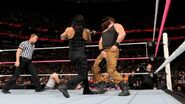 October 5, 2015 Monday Night RAW.7