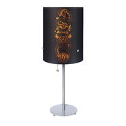 Randy Orton Recoiled Lamp