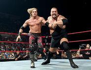 September 19, 2005 Raw.17