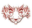 Tigers Pro Wrestling