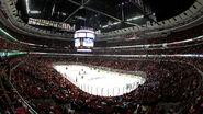 United-center-crowd