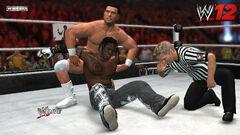 WWE-12-1