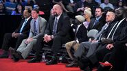 WWE Hall of Fame 2015.50