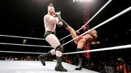 WWE House Show (October 8, 15').16
