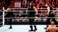 Extreme Rules 2014 46