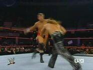January 14, 2008 Monday Night RAW.00018