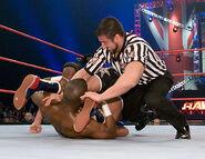 November 21, 2005 Raw.10