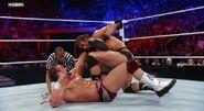 WWESUPERSTARS51211 30