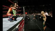 05-12-2008 RAW 16