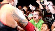 5-18-14 WWE 14