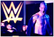 5-30-15 NXT 5