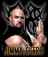 JimmyCicero