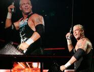 Raw-30-4-2007.22