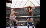 WrestleMania III.00031