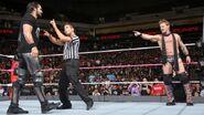 10-10-16 Raw 61