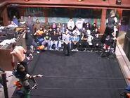 CHIKARA Tag World Grand Prix 2005 - Night 3.00004