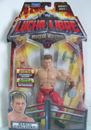 Marco Corleone Toy 1