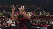 Monday Night Jericho.00019