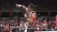 NJPW World Pro-Wrestling 6 15