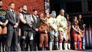 November 16, 2015 Monday Night RAW.73