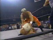 November 6, 1995 Monday Nitro.00010