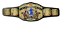 WWF IC 1986-1988