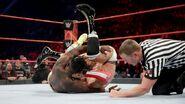11.21.16 Raw.12