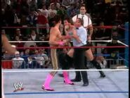 March 8, 1993 Monday Night RAW.00004
