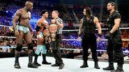 Night of Champions 2013 53