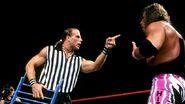 SummerSlam 1997.14